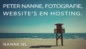 Peter Nanne