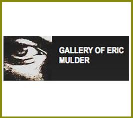 eric-mulder