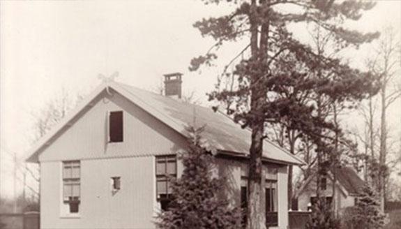 jachthut-kijkuit-1934