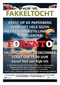 kerst-papenberg_2016-web