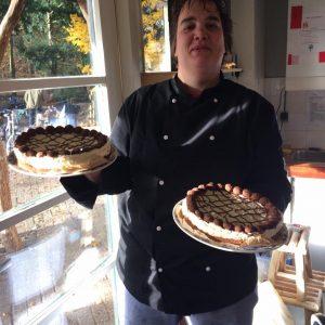 frida-met-taart
