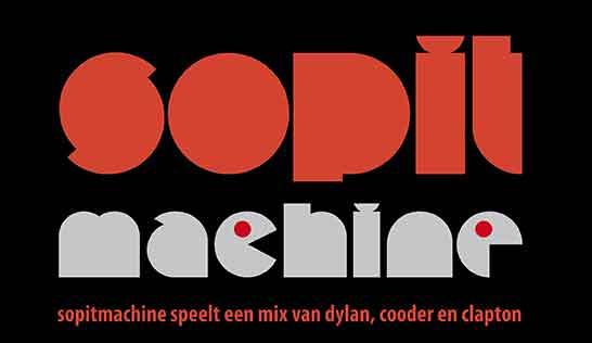 SopMac