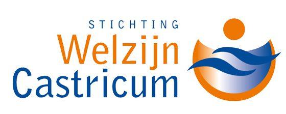 Stichting-Welzijn
